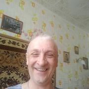 Алексей Степанов 51 Тула
