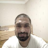 Vijay Singh, 36 лет, Рыбы, Одесса