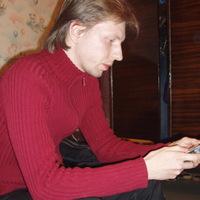 Сдам Комнату, 39 лет, Овен, Краснодар