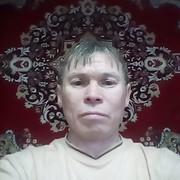 Юра 47 Заводоуковск