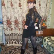 Знакомства С Девушками По Телефону Саранск