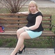 девушкой с знакомства в г тында