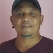 Moisés Nolasco 45 Санто-Доминго