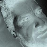 morfeo, 45 лет, Лев, Naucalpan de Juárez