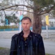 Саша 53 Батамшинский