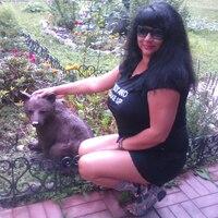 ирина, 47 лет, Лев, Комсомольский