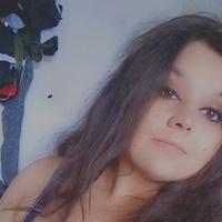 Leyla, 19 лет, Рак, Дортмунд