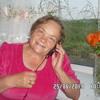 Лидия, 67, г.Каргополь (Архангельская обл.)