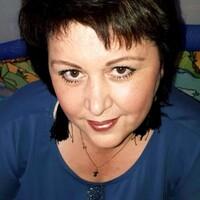 Елена, 49 лет, Дева, Трехгорный