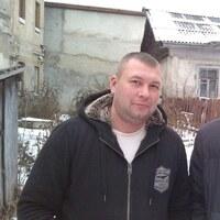 Юрий Егоров, 37 лет, Дева, Тула