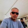 Руслан, 44, г.Гудермес