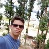 Alejandro, 20, г.Богота