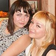 seks-chat-petropavlovsk-kamchatskiy