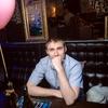 Андрей, 35, г.Новоуральск