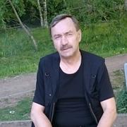 Анатолий 53 Санкт-Петербург