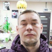 Дмитрий, 38 лет, Овен, Москва