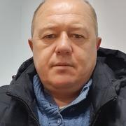 Сергей Волгушев 46 Грачевка