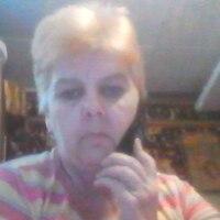 Олька, 55 лет, Телец, Ессентуки