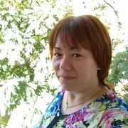 СВЕТЛАНА 50 Зерноград