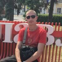 Александр, 28 лет, Рак, Ярославль