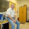 ЮРИЙ, 61, г.Цесис