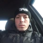 Вася 29 Тячев