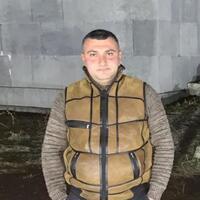 Артур, 30 лет, Рыбы, Ереван