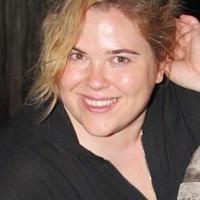 Кристина, 39 лет, Овен, Москва