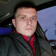 Сергей 31 Гомель