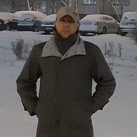 Аширали, 36 лет, Весы, Москва