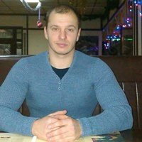 Дмитрий, 37 лет, Близнецы, Тверь