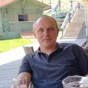 Виталий Рыбчак 45 Астана