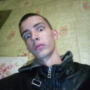 Вадим Иванов 21 Неман
