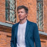 Николай, 49 лет, Стрелец, Благовещенск