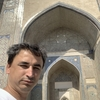 Джамшуд, 30, г.Душанбе