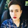Инна, 26, г.Салехард