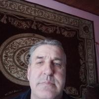 Вячеслав Барабанов, 62 года, Весы, Краснодар
