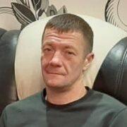 Денис Захарченко 35 Полевской