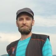 Евгений 45 Иркутск