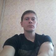 Илья 37 Невьянск