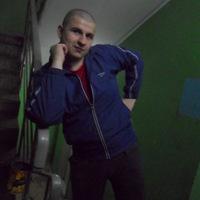 илья, 31 год, Козерог, Москва