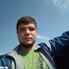 Ильяс Юсупов, 23, г.Ибреси