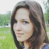 Viktoria, 23 года, Весы, Киев