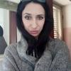 Elena, 32, г.Pizzo