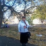 Елена, 58