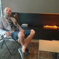 Вячеслав, 44 года, Овен, Логроньо
