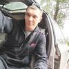 Алексей, 28, г.Павлоград