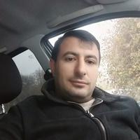 Ovik Mkhitaryan, 32 года, Козерог, Ростов-на-Дону