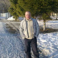 игорь, 36 лет, Рак, Смоленск