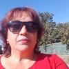 Светлана, 47, г.Kirn